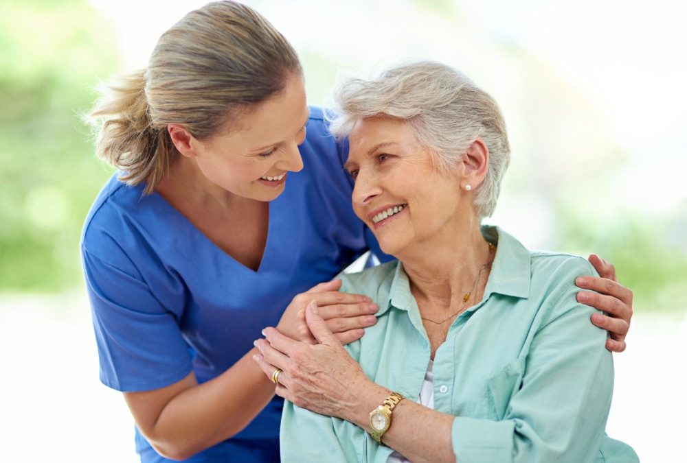 Survey Readiness and the Mock Survey Process in Assisted Living